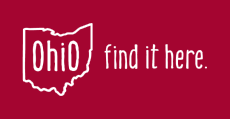 ohio_tourism_logo_detail