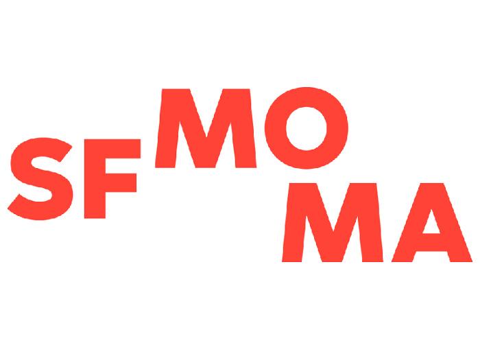sfmoma_logo_detail1