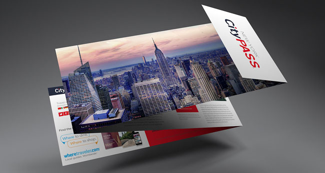 City_Pass_Rebrand_04_gallery