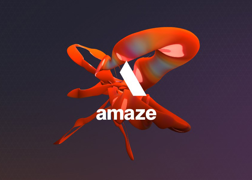 amazehead