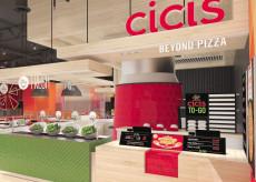 cicis1