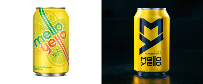 mello_yello_can_before_after