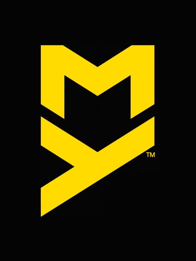 mello_yello_monogram