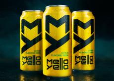 mellowhead
