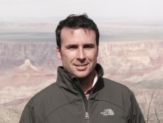 ptw16-chad-thompson