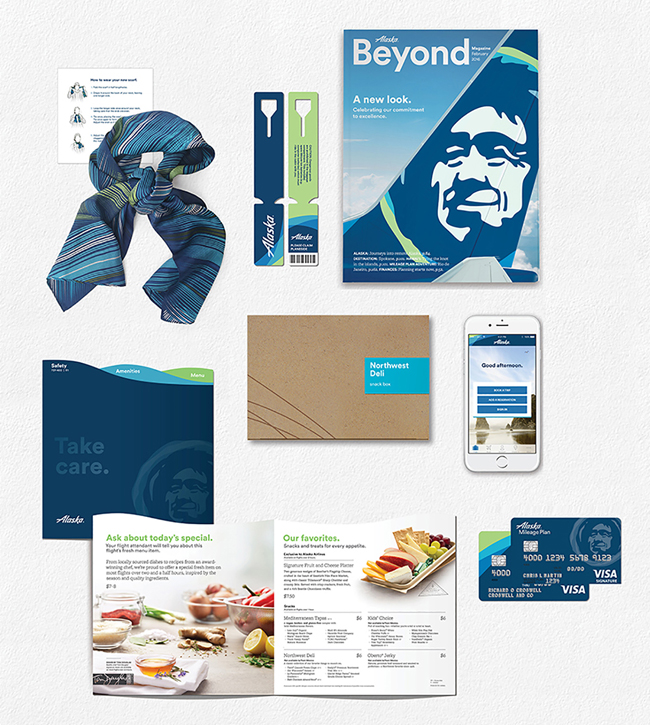 Alaska_Airlines_Collateral