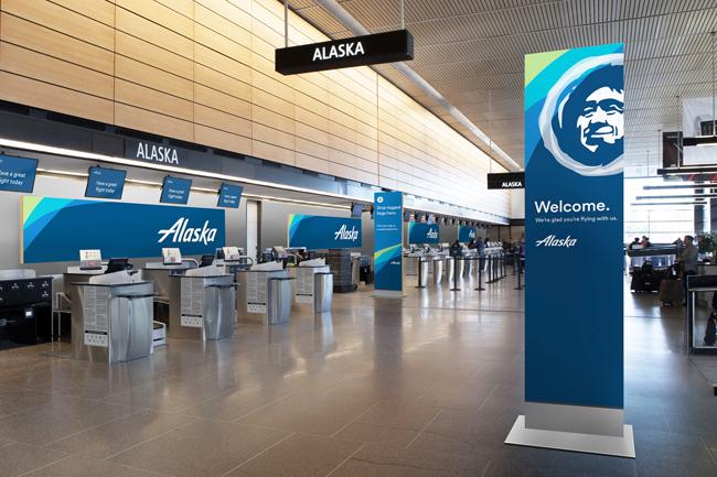 Alaska_Airlines_Terminal_Signage