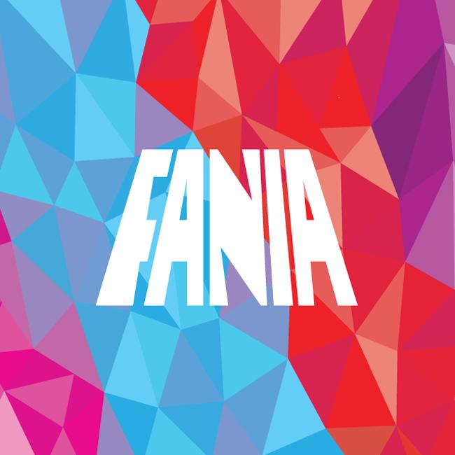 FANIA-1