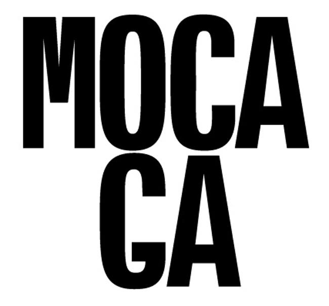 MOCA-GA-Logo-JPEG