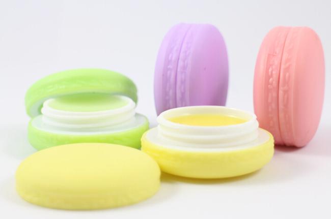 Macaron-b-font-Lip-Balm