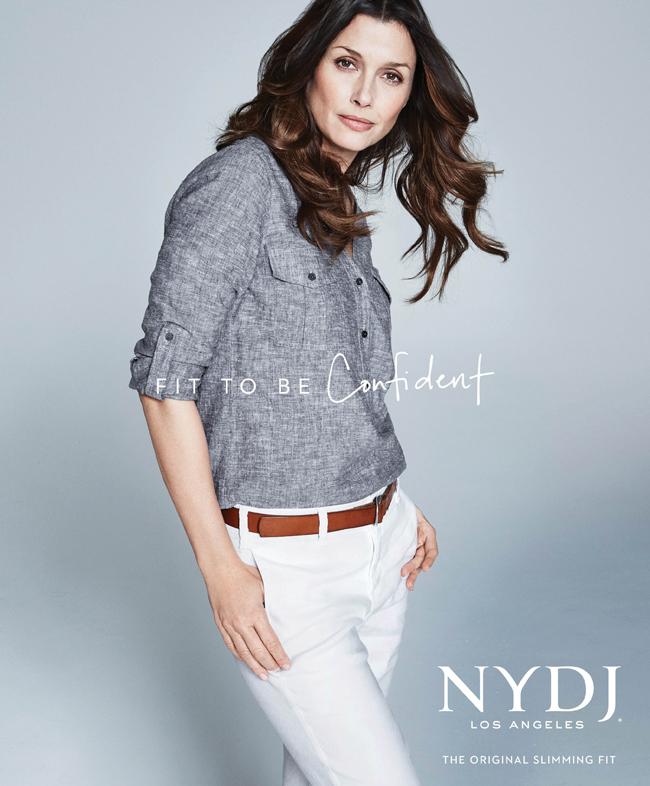 NYDJ Ad 3