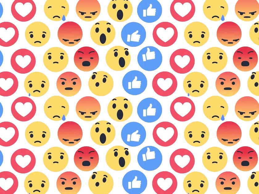 facebookheader