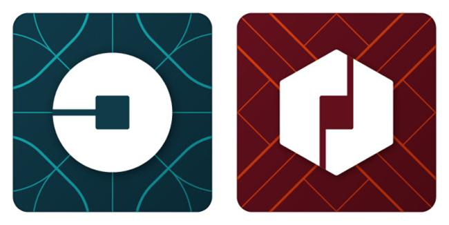 logos-582x292