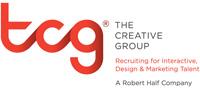 tcg-small-logo-2016-new