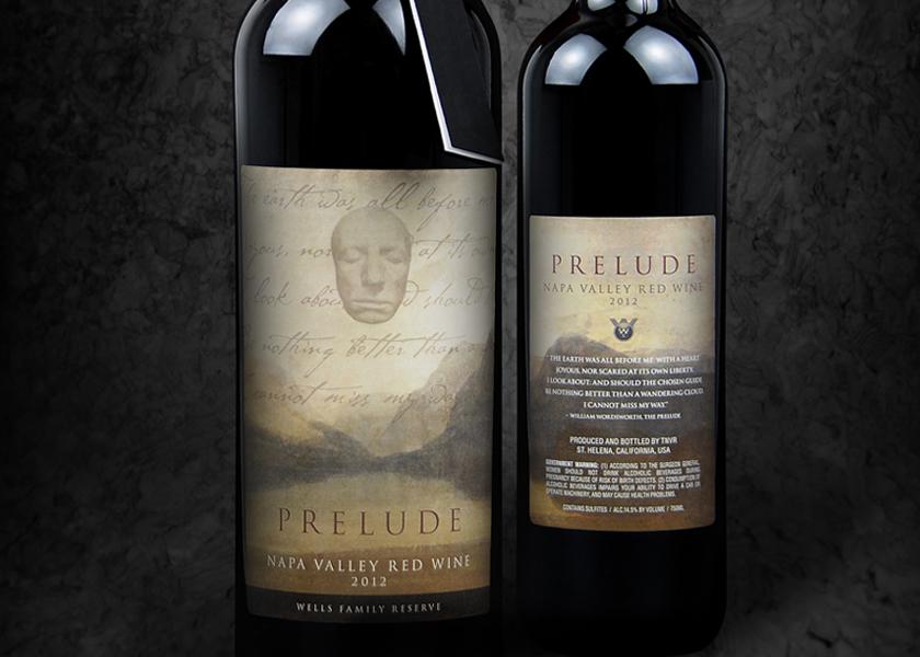 winepoetryhead