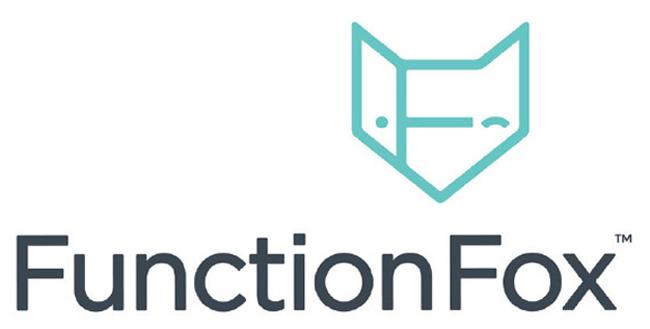 FF_logo_BRAND