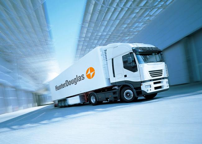 HD_Truck2
