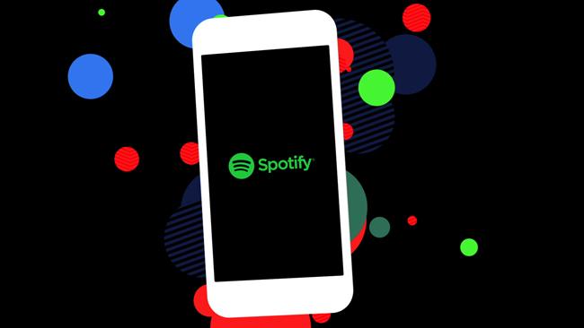 TCo_Spotify_Premium_15