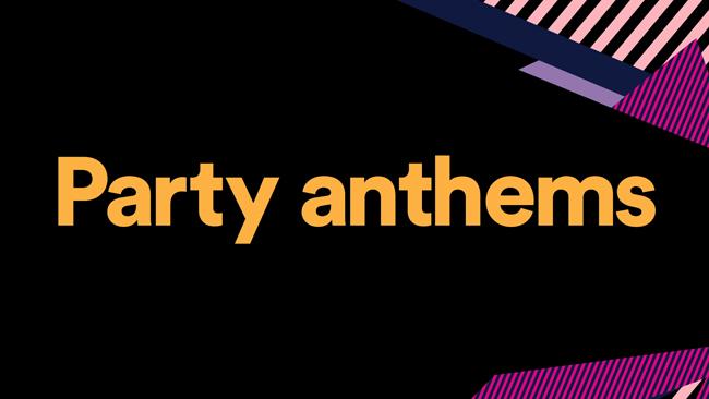 TCo_Spotify_Premium_8