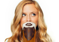 beardedhead