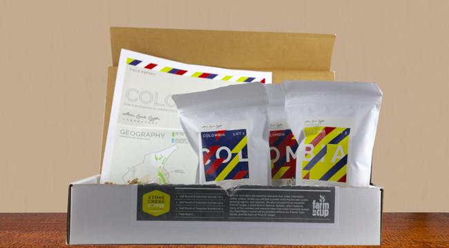 colombia-box-open-stone-creek-740x410 copy