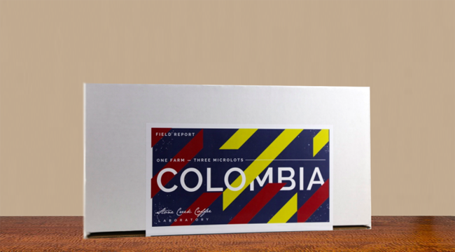colombia-nice-package-box-740x410-1 copy