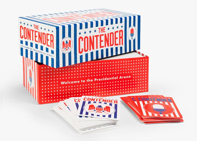 contenderhead