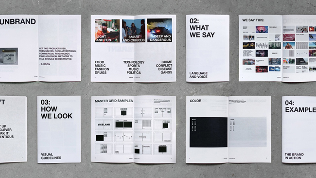 viceland_brand_guidelines_03-1