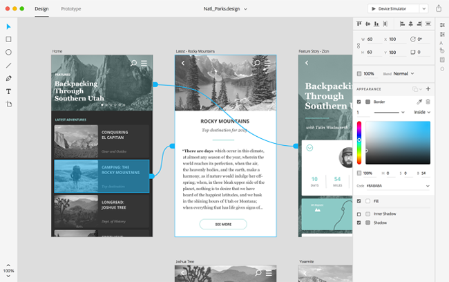 3057987-inline-1-adobe-xd-is-a-slick-new-rapid-prototyping-tool