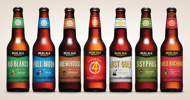 BBros_Real_Ale_06_Bottle_LineUp-940x498