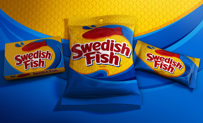 Bulletproof_SwedishFish_03_hi