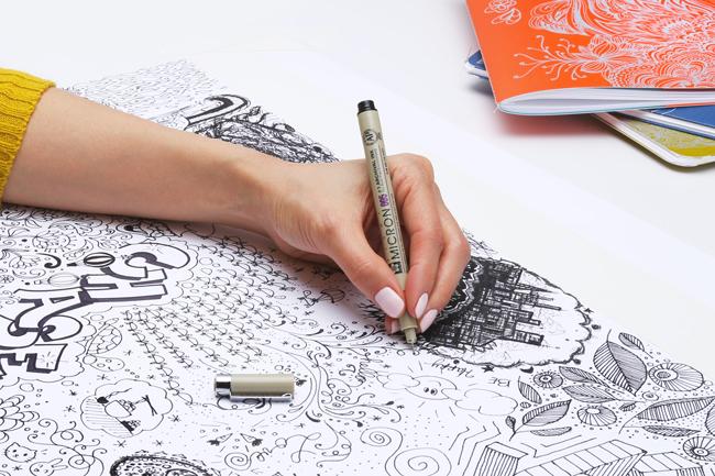 Doodle_2_Process
