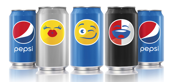 PepsiMoji TM_High Res
