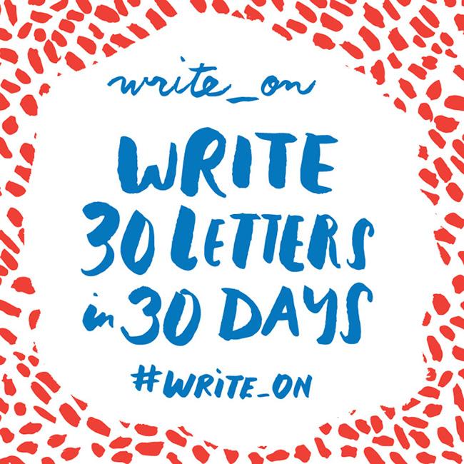Write_On_05