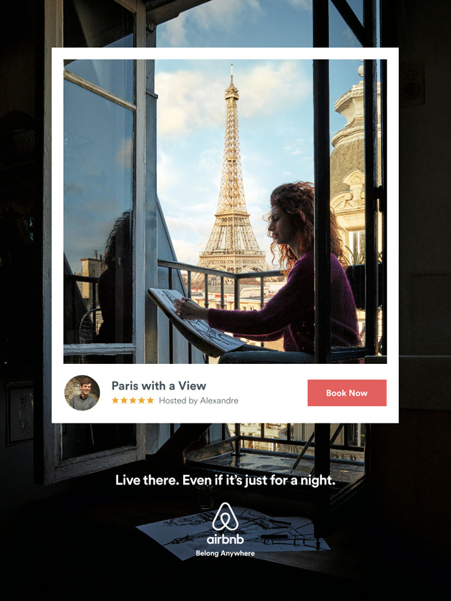 airbnb-print-5