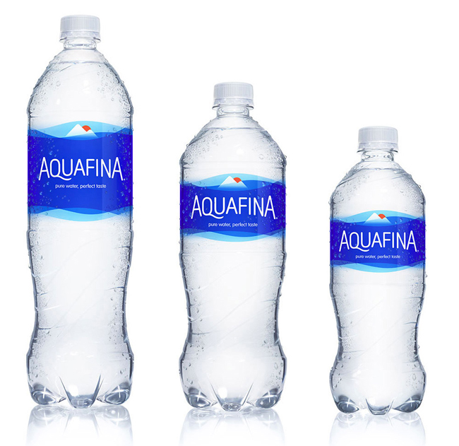 aquafina_packaging_sizes
