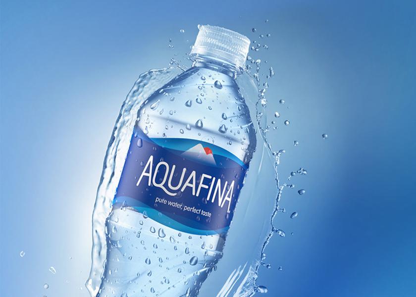 aquafinahead