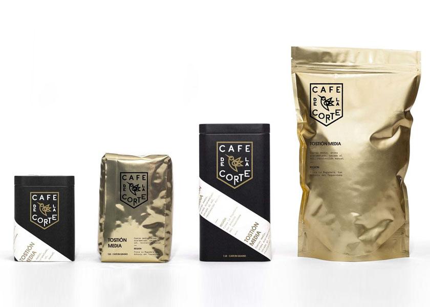 cafehead