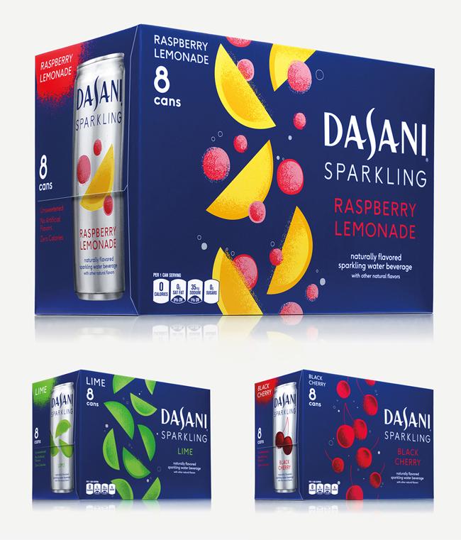 dasani_sparkling_8pack