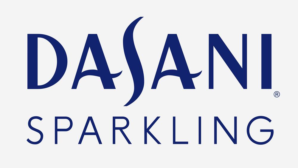 dasani_sparkling_logo