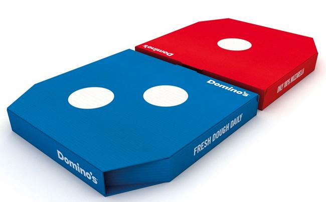 dominoboxes