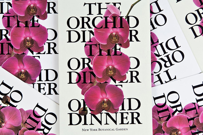 new_york_botanical_garden_orchid_dinner