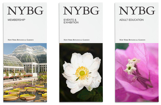 new_york_botanical_garden_small_brochures