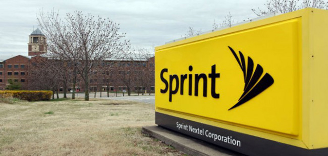 Sprint-headquarters-altered-702x336