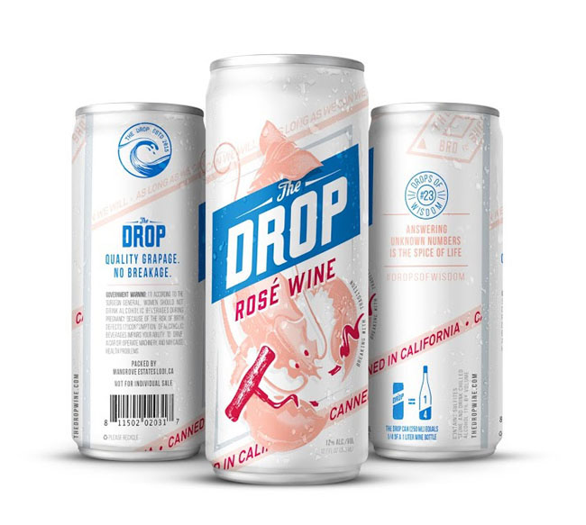 The Drop (1)