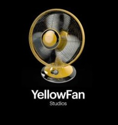 YellowFanStudiosBLK