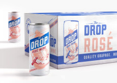 droproseheader
