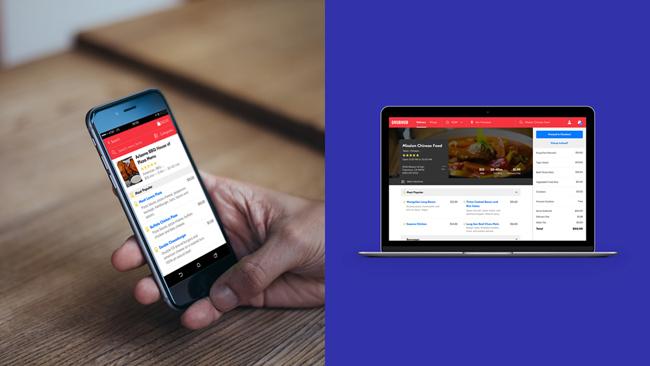 grubhub_app_online