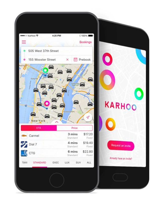 karhoo_app