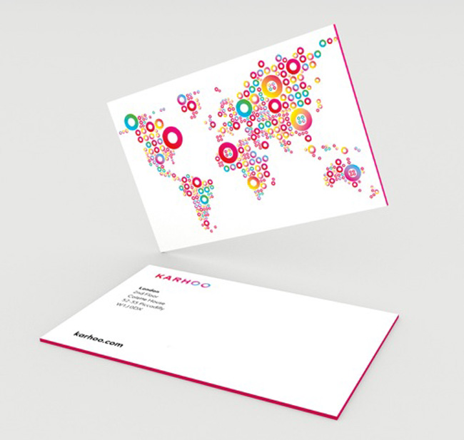 karhoo_business_card